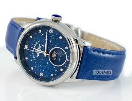 Sturmanskie Galaxy 9231-5361192